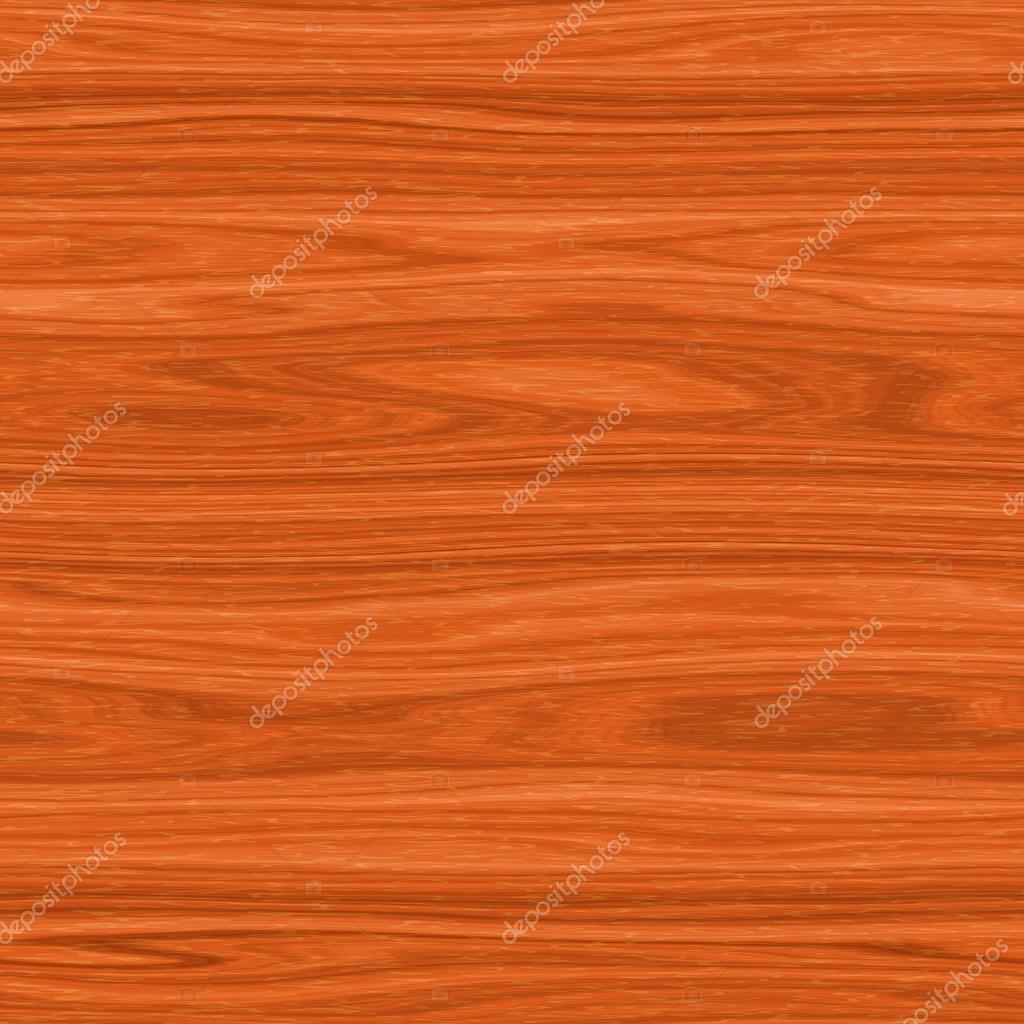 Redwood Wood Seamless Texture Tile Stock Photo