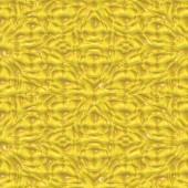 Decorator Glass Seamless Texture Tile — Stock Photo