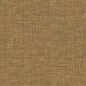 Burlap Fabric Seamless Texture Tile — Stock Photo