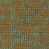 Boilerplate Seamless Texture Tile — Foto de Stock