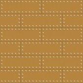 Boilerplate Seamless Texture Tile — Stockfoto