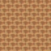 Large Engine Turn Metal Seamless Texture Tile — Stock Photo