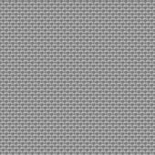 Small Engine Turn Metal Seamless Texture Tile — Stock Photo