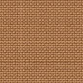 Small Engine Turn Metal Seamless Texture Tile — Foto de Stock