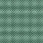 Small Engine Turn Metal Seamless Texture Tile — Stock Photo