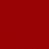 Small Engine Turn Metal Seamless Texture Tile — Stockfoto