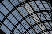 天井構造 — ストック写真