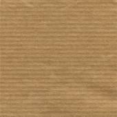 Paper texture template — Stock Vector