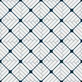 Wektor wzór. nowoczesny, stylowy tekstura. — Wektor stockowy