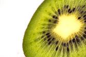 Kiwi — Stockfoto