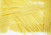 Italian Spaghetti and Pasta — Stockfoto