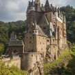 Medieval Castle, Burg Eltz, Germany — Stock Photo #55863321