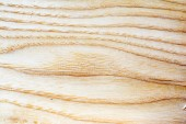 Wood pattern texture background. — Stock Photo