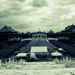 National Chiang Kai-shek Memorial Hall — Stock Photo #64414879