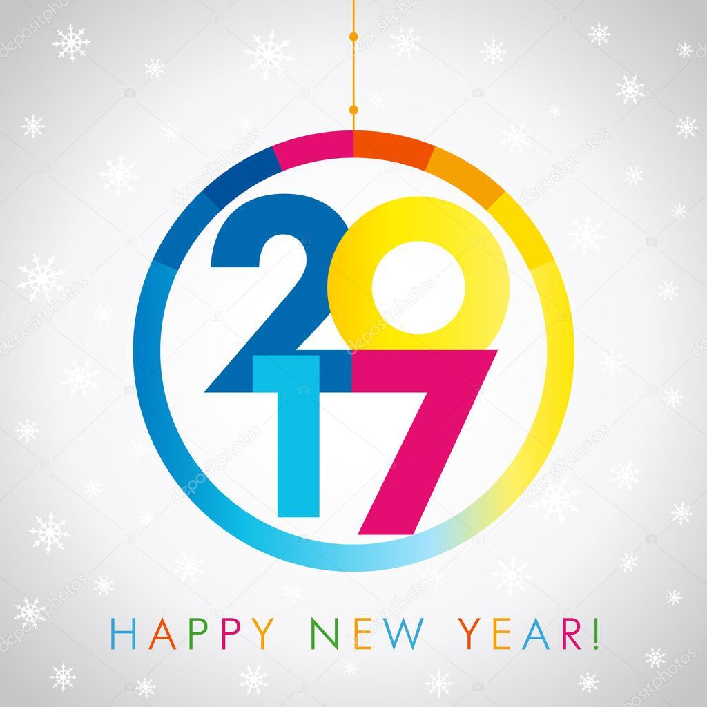 Программы на новый год 2017 2017
