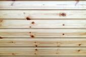 Vector wood texture. — Stock Vector