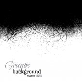 Abstract grunge background.  — Stock Vector