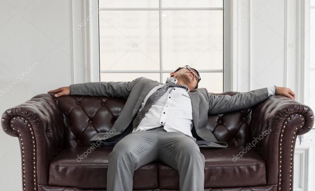 Risultati immagini per esausto