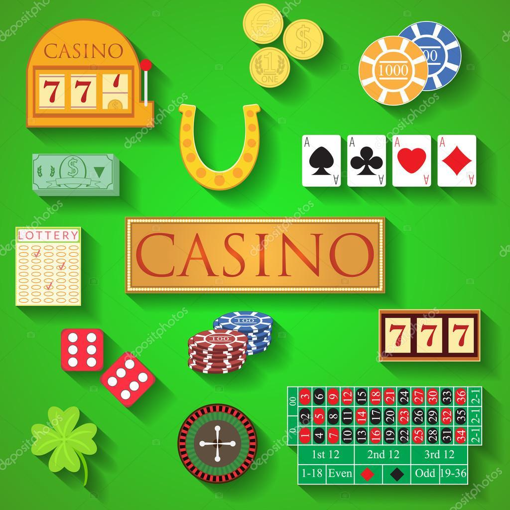 Casino web lottery eric stolz casino