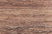 Wooden Floor Close-up — Stock Photo