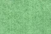 Green Textile — Foto de Stock