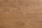 Wooden floor background — Stock Photo