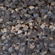 Woodpile — Stock Photo #59140955