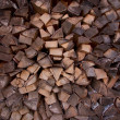Woodpile — Stock Photo #59141107