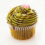 Cupcake — Stock Photo #58131779