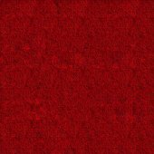 Trama tappeto — Foto Stock