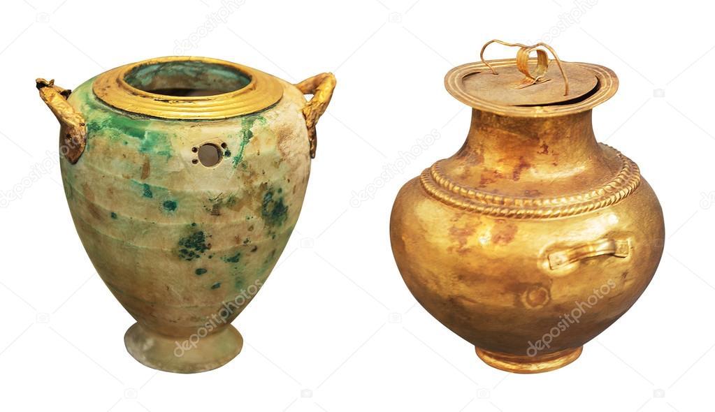 Vaso greco antico profumo foto stock mtv2020 118760612 for Vaso greco antico