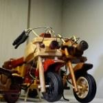 ������, ������: Models of motorbikes