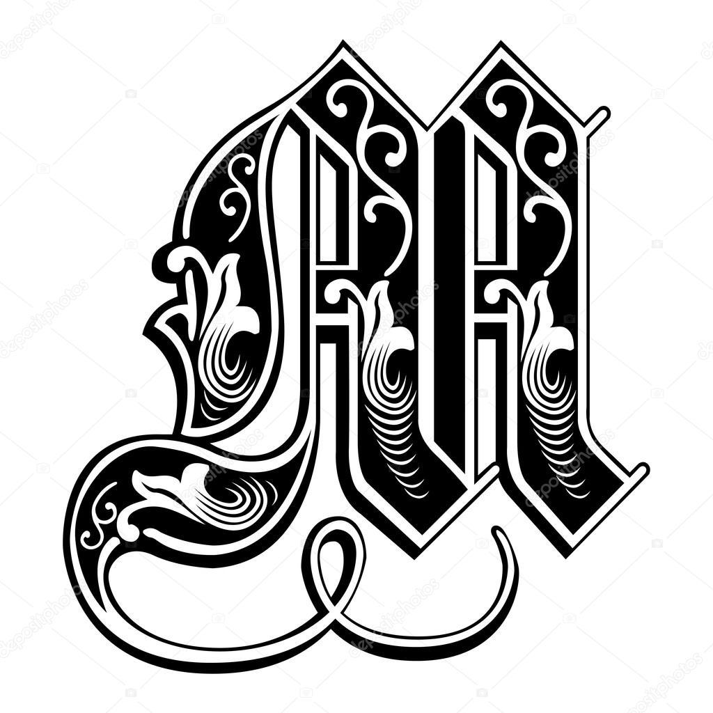 Free Fancy Letters Alphabet furthermore Waltograph also Imagen De Archivo Libre De Regal C3 ADas Fuente G C3 B3tica Adornada Del Estilo Letra B Image38518256 together with 215 Redoubled Gothic Caps additionally Dibujo Letras Medievales. on medieval letter e