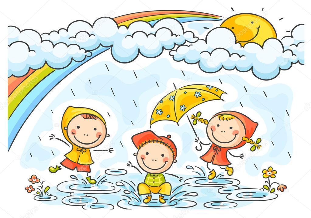 Фото роботов рисунки детей 65