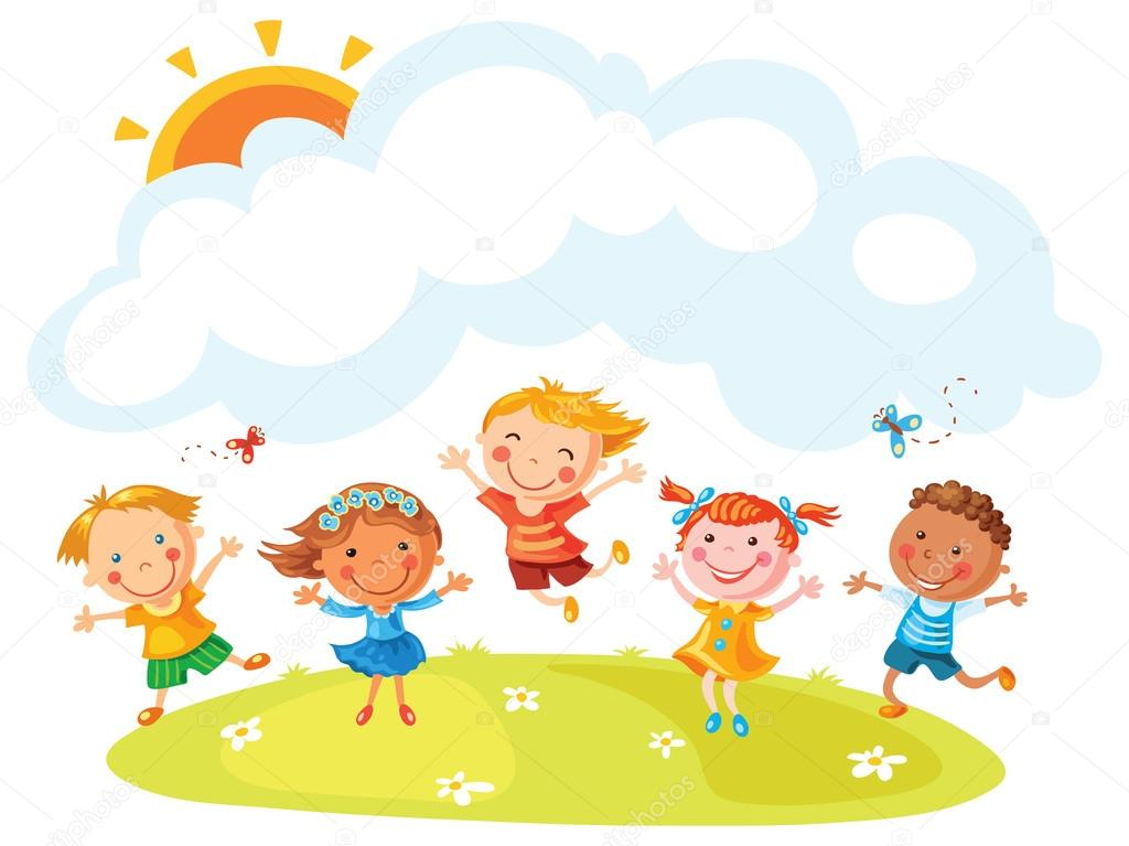 planes kids with Stock Illustration Happy Cartoon Kids Jumping on Rich The Kid 2016 Interview together with Toy Fair 2016 Auldey Toys additionally fort Blue Skies Fabric Conditioner 1 5l 282378 as well Stock Illustration Happy Birthday 10 Years Kids as well Stock Illustration Dissolving Solids Solubility Chemistry.