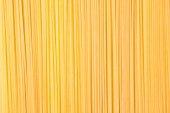 špagety textura — Stock fotografie