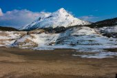 Alps — Stock Photo