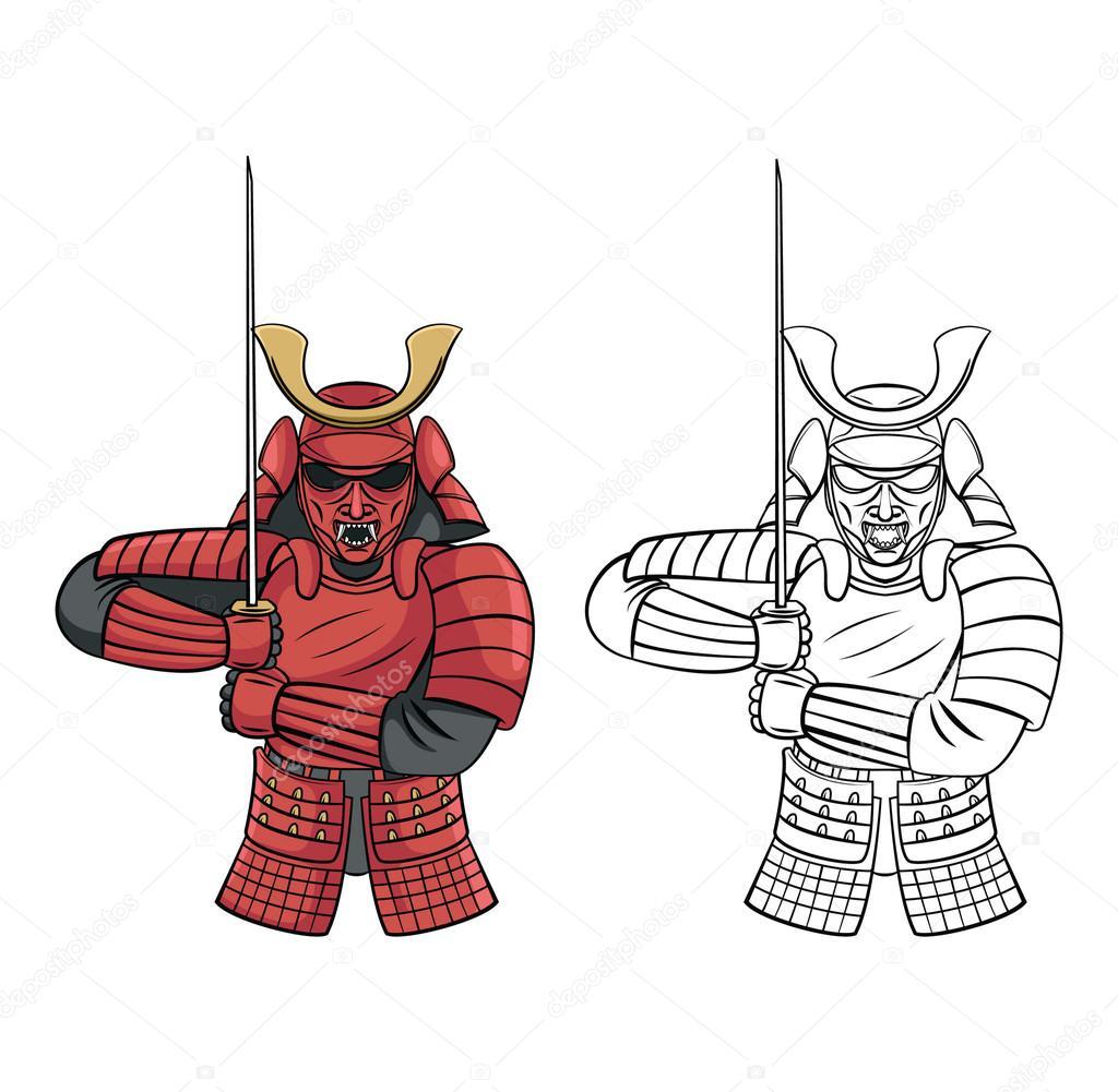 1000+ images about Suzuki Samurai on Pinterest  |Cartoon Suzuki Samurai