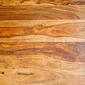 Sheesham sisu wood vintage style — Φωτογραφία Αρχείου