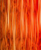 Abstract series Wood Plank textures background — Stock Photo