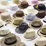 Hats — Stock Photo #56147057