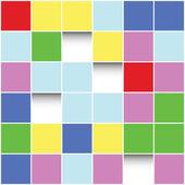 Background vector illustartion — Vecteur