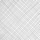 Ilustracja wektorowa linii — Wektor stockowy