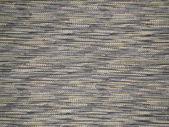 Abstract motif textile — Stockfoto