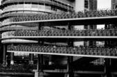 Bike Park — Stockfoto