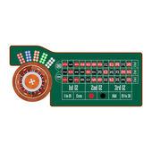 roulettes casino online kasino spiele
