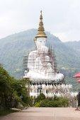 5 Lord Buddha — Zdjęcie stockowe