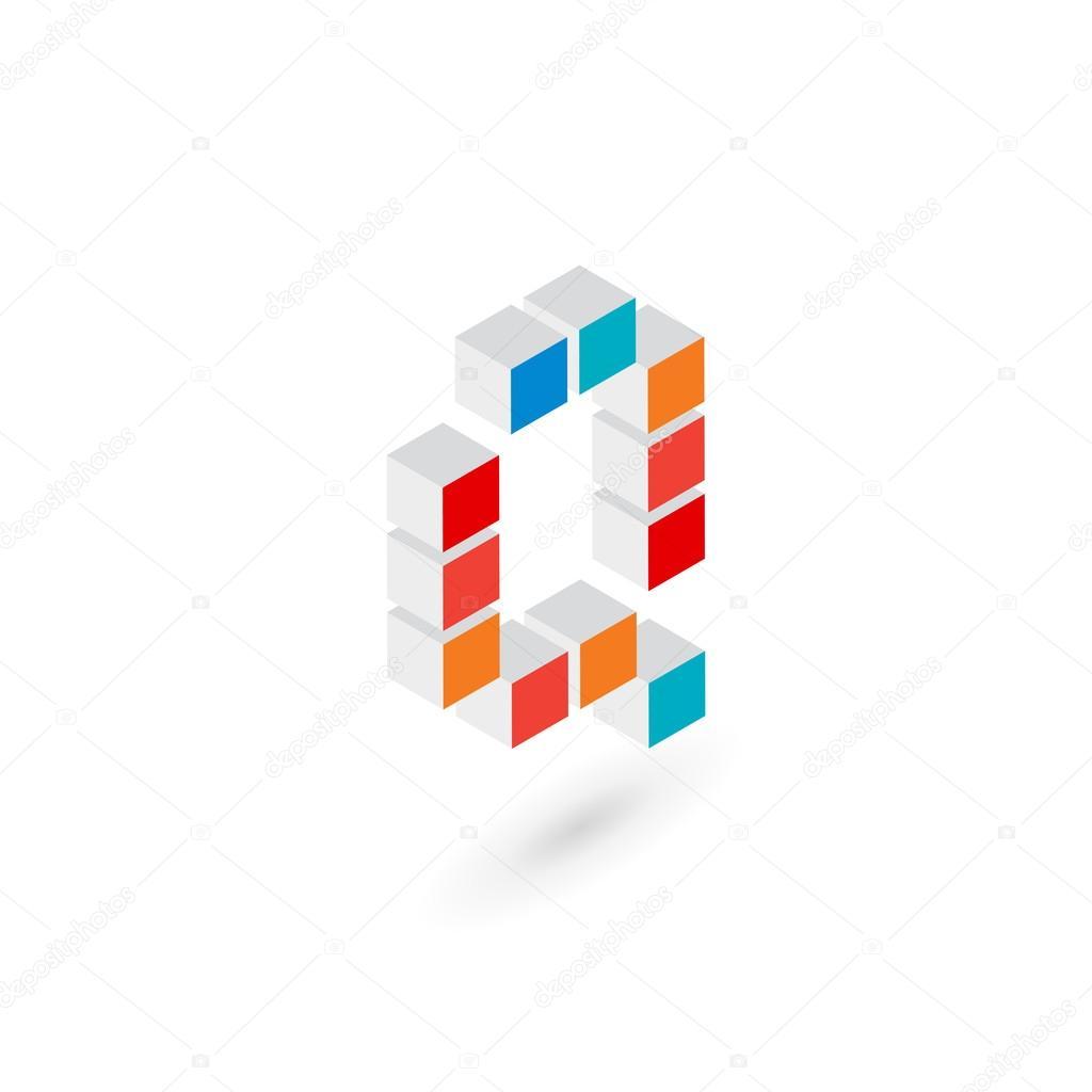 Logo Quiz Answers  Level 3