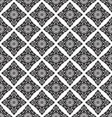 Thai pattern — Stock Vector