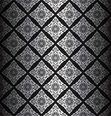 Wallpaper — Stock Vector
